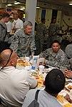 Generals express gratitude for Paratroopers' service DVIDS66007.jpg