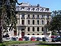 Geneve Cabinet estampes 2011-08-02 13 27 08 PICT3635.JPG