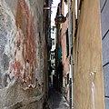 Genova - panoramio (11).jpg