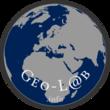 Geo-Lab.png