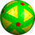 Geodesic polyhedron 6 2.png