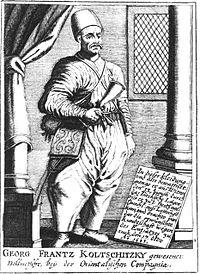 Georg Franz Kolschitzky.JPG