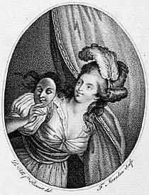George Anne Bellamy 1790.jpg