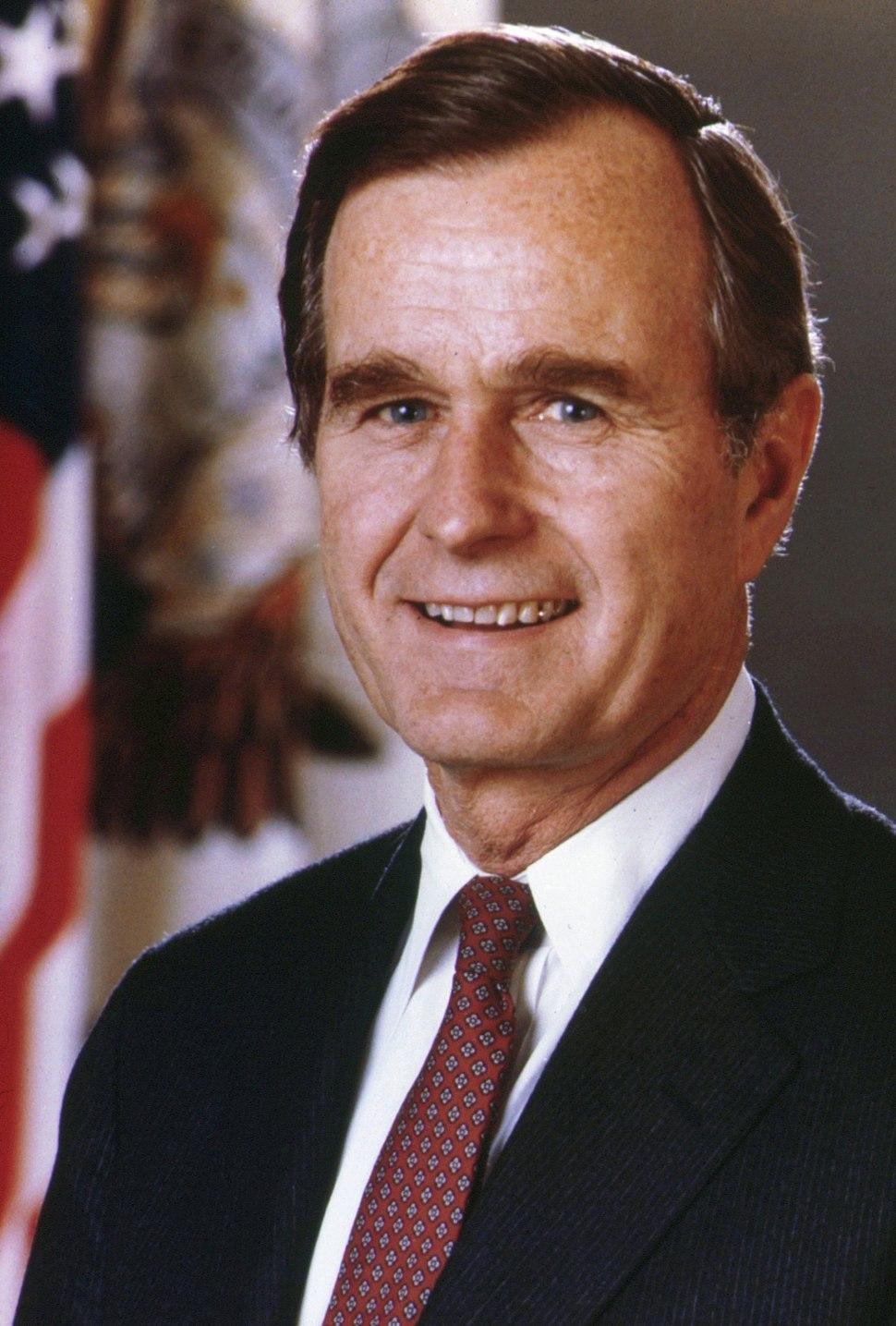 George HW Bush.jpg