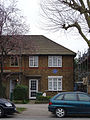 George Monoux - 43 Billet Road Walthamstow London E17 5DH.jpg