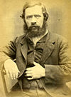 George Ray, 30-year-old convicted thief - Newcastle, ca. 1873.jpg