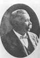 George Washington Weidler.png