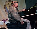 George Wein and the Newport All-Stars (14642029979).jpg