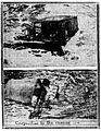 Georges Carpentier saves costar Aug 1922 newspaper photo.jpg