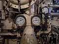 Georgetown PowerPlant Museum gauges 09.jpg