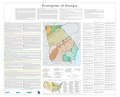 Georgia Level IV ecoregions.pdf