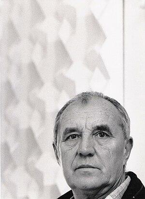Gerard Caris - Gerard Caris