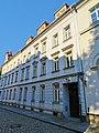 Gerichtsstraße, Pirna 121189976.jpg