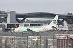 Germania Boeing 737 D-AGES (23931072754).jpg