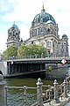 Germany-00090 - Cathedral of Berlin (30210878772).jpg