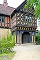 Germany-00399 - Cecilienhof Estate (30334073185).jpg