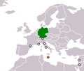 Germany Malta Locator.png
