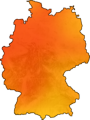Germany Temp 20060510.png