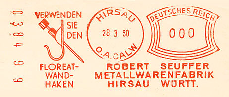 Germany stamp type B5.jpg