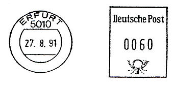 Germany stamp type L17.jpg