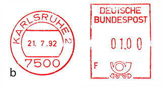 Germany stamp type PA2b.jpg