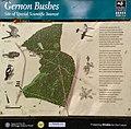 Gernon Bushes SSSI information board.jpg