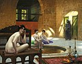 Gerome Femmes au bain.jpg