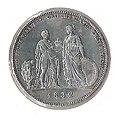 Geschichtstaler 1832.jpg