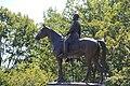 Gettysburg Battle Field Sept. 2016 LHHV Trip - panoramio - Ron Shawley (41).jpg