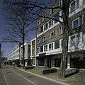 Gevelwand met woon-, kantoor-en winkelpanden - Venlo - 20396833 - RCE.jpg