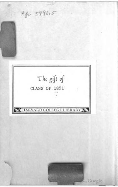 File:Gevrey - Essai sur les Comores, 1870.djvu