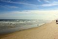 Gfp-florida-daytona-beach-beach-shoreline.jpg