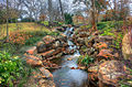 Gfp-texas-dallas-arboretum-long-stream.jpg