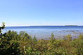 Gfp-wisconsin-peninsula-state-park-scenic-lake.jpg