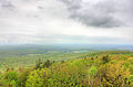 Gfp-wisconsin-rib-mountain-state-park-view-of-the-mountain-summit.jpg
