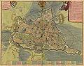 Ghent, Belgium ; Fricx 1712.jpg
