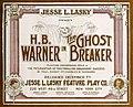 Ghost-Breaker-1914.jpg