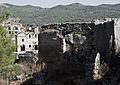 Ghost town Kayakoy IMGP8730.jpg
