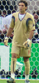 Gianluigi Buffon in world cup final 2006.png
