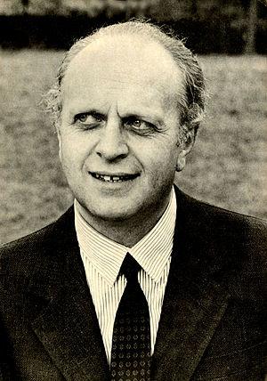 Gianni Bonagura - Image: Gianni Bonagura 61