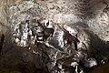 Giant's Hall Baradla cave. Hungary. - panoramio.jpg
