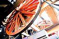 Giant Lift Wheels (4101795227).jpg