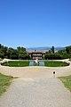 Giardino di Boboli - Firenze, Italia - 16 Giugno 2013 - panoramio.jpg