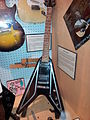 Gibson Flying V, Museum of Making Music.jpg