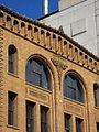 Gilbert Building, Portland, Oregon (2012) - 2.JPG