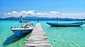Gili Noko, Bawean Islands.jpg
