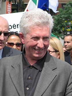 Gilles Duceppe1cropped.jpg