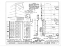 Gilman Garrison, Water and Clifford Streets, Exeter, Rockingham County, NH HABS NH,8-EX,2- (sheet 6 of 38).png