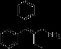 Gilutensin-2d-skeletal.png