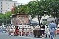 Gion Matsuri 2017-46.jpg